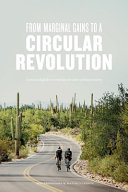 From Marginal Gains to a Circular Revolution Book