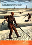 The Petroleum Economist Book