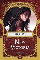 New Victoria ebook