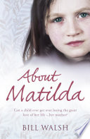 About Matilda