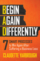 Pdf BAD (Begin Again Differently) Telecharger