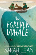 Pdf The Forever Whale