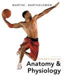 Essentials of Anatomy & Physiology Pdf/ePub eBook