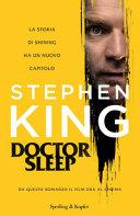 Doctor Sleep Pdf/ePub eBook