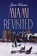 Miami Revisited