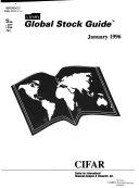 Global Stock Guide