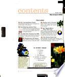 OG.  , Band 50,Ausgabe 2
