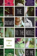 The Answer to the Riddle Is Me [Pdf/ePub] eBook