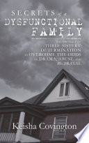 Secrets of a Dysfunctional Family