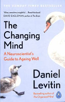The Changing Mind Book