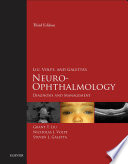 Liu, Volpe, and Galetta's Neuro-Ophthalmology E-Book