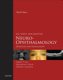 Liu  Volpe  and Galetta   s Neuro Ophthalmology E Book