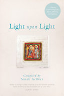 Light Upon Light