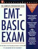 EMT basic Exam