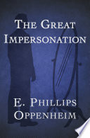Download The Great Impersonation Pdf