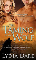 Pdf The Taming of the Wolf