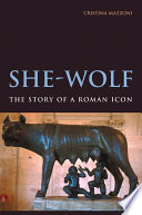 Read Online She-Wolf For Free