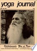 May-Jun 1976