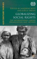 Globalizing Social Rights Pdf/ePub eBook