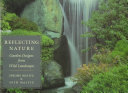 Reflecting Nature Book PDF