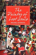 Pdf The Painter of Lost Souls