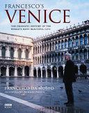 Francesco s Venice