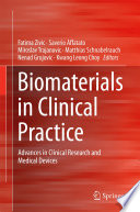 Biomaterials In Clinical Practice