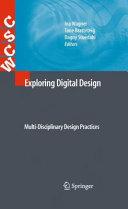 Exploring Digital Design