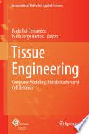 Tissue Engineering Book