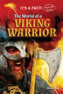 The World of a Viking Warrior [Pdf/ePub] eBook