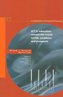 ICT in Education Around the World