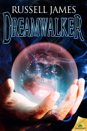Dreamwalker Pdf [Pdf/ePub] eBook