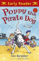 Poppy the Pirate Dog Pdf/ePub eBook