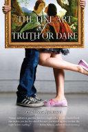 The Fine Art of Truth or Dare Pdf/ePub eBook