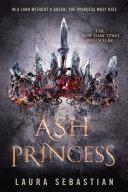 Ash Princess [Pdf/ePub] eBook