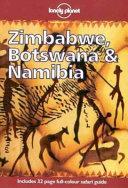 Zimbabwe, Botswana & Namibia