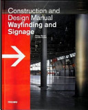 Construction and Design Manual