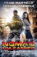 Nomad Unleashed