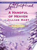 A Handful Of Heaven Book