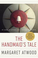 The Handmaid s Tale  TV Tie In Edition