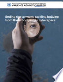 Ending the Torment