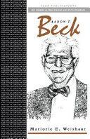 Aaron T Beck