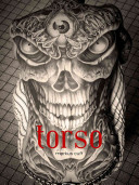 Read Online Torso For Free