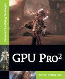 GPU Pro 2 ebook
