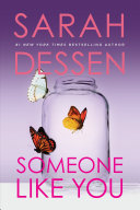 Someone Like You [Pdf/ePub] eBook