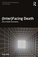 Inter Facing Death