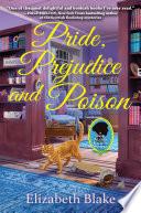 Pride  Prejudice and Poison