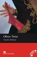 Books - Mr Oliver Twist No Cd | ISBN 9780230030459