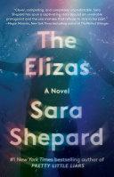 The Elizas [Pdf/ePub] eBook