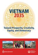 Vietnam 2035 Pdf/ePub eBook